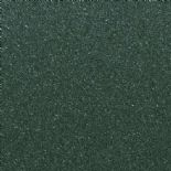 Graphite Eco Paper & Mica Sparkles Wallpaper GRA0133 By Omexco For Brian Yates